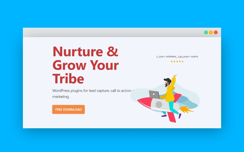 IceGram -Best Email Subscription Plugins