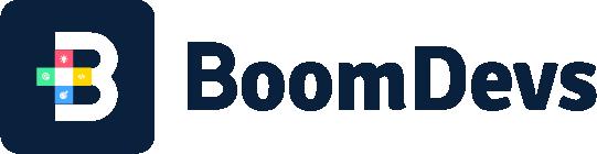 BoomDevs