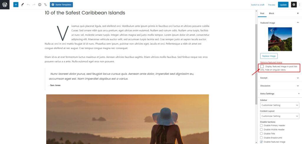 Screenshot 5 BoomDevs