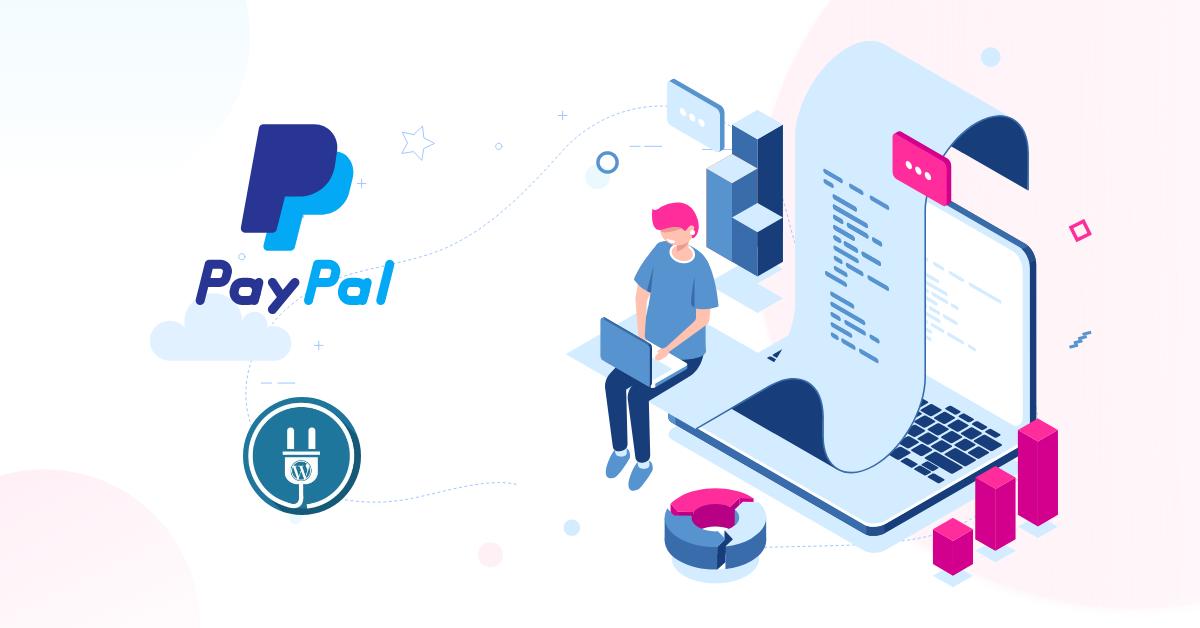 Best PayPal Plugin for WordPress