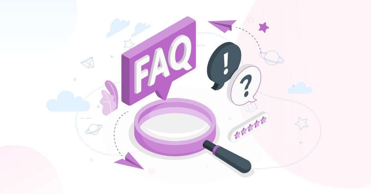 Best FAQ Plugin for WordPress